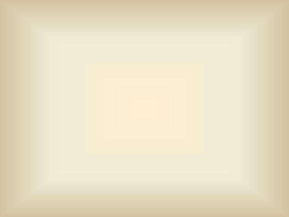 Béla Novák Molecular Network Dynamics Research Group Hungarian Academy of Sciences and Budapest University of Technology and Economics Béla Novák Molecular Network Dynamics Research Group Hungarian Academy of Sciences and Budapest University of Technology and Economics Collaborator: John J.