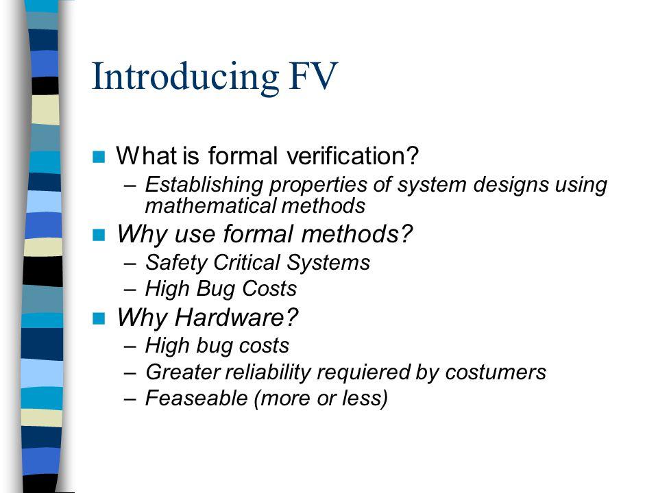 Metodi formali dello sviluppo software a.a.2013/2014 Prof.Anna Labella