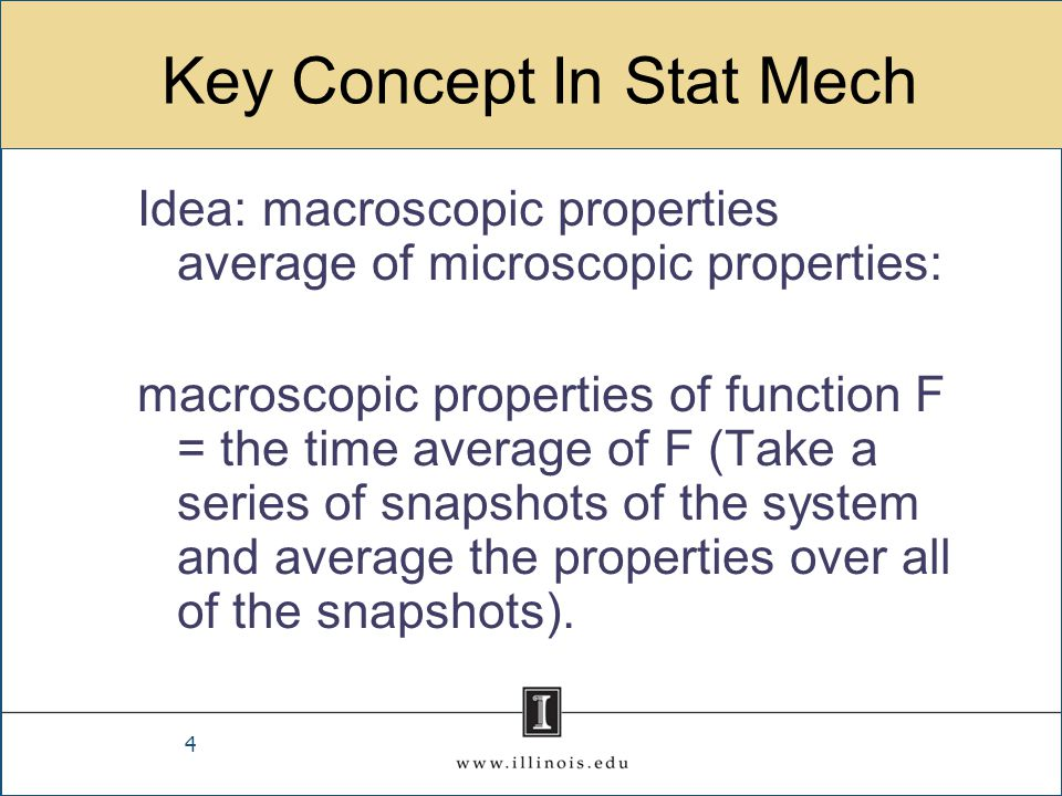 Method to Choose the Next State Via the Metropolis Algorithm 1)Choose a second state either at random, or by incrementing/decrementing one of the quantum numbers, or by moving one of the atoms.