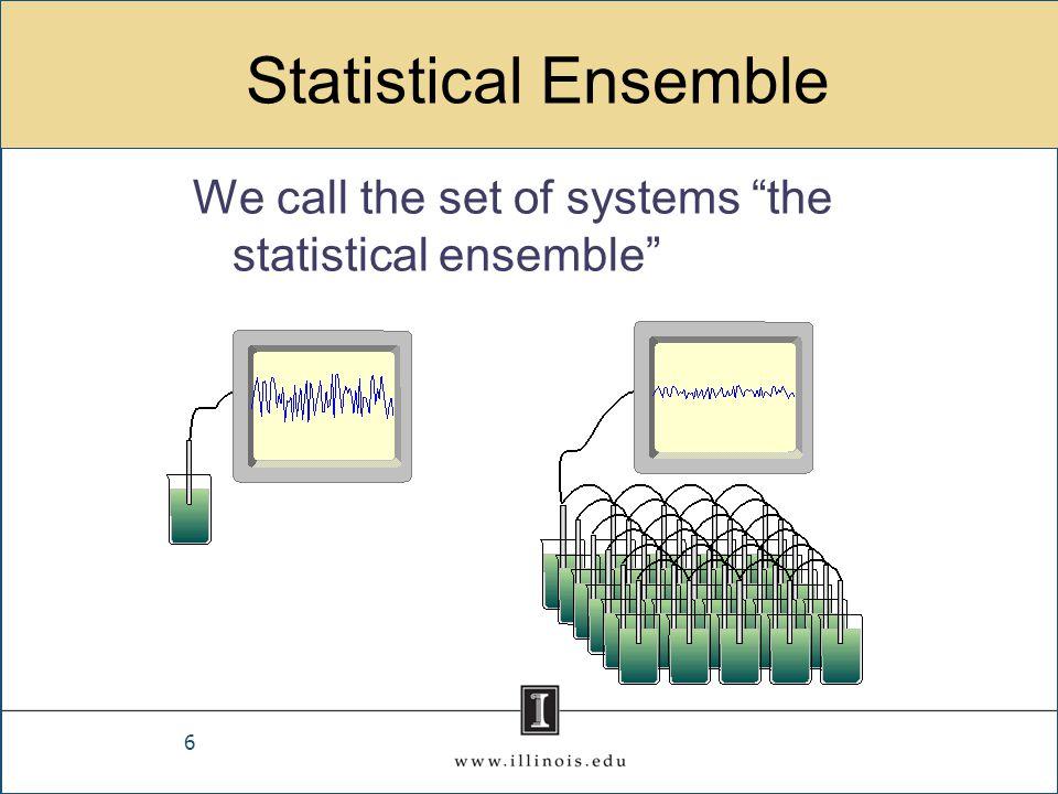 Monte Carlo Procedure In Excel 17