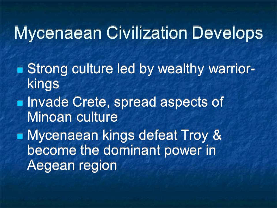 Geography Shapes Greek Life Greek life influenced by: 1) Sea 2) Land 3) Climate Greek life influenced by: 1) Sea 2) Land 3) Climate