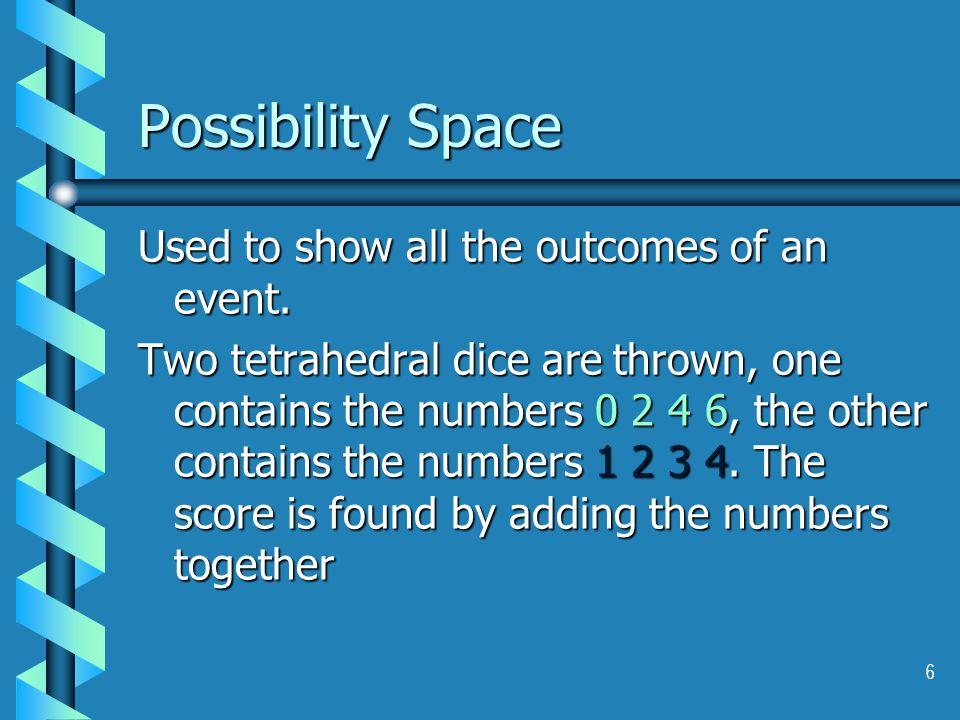 17 Median and Interquartile Range Median =21 minutes Lower Quartile = 12 Upper Quartile = 26 Interquartile range = 26 - 12 =14