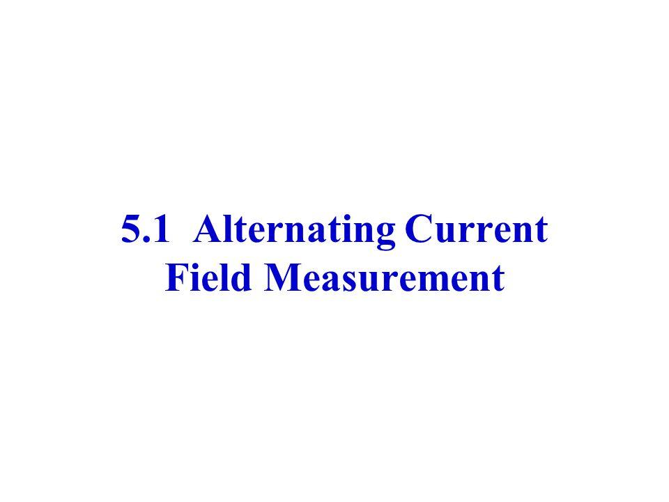 Thick-Plate Approximation t >> a 2a2a 2b2b I (+) I (-) V (+) V (-)  combined electric current and potential field I (+) I (-) V (+) V (-)
