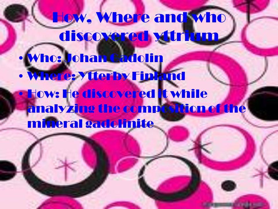 Magnesium Atomic number- 12 Atomic Mass- 24.305 Protons-12 Neutrons-12 Electrons-12