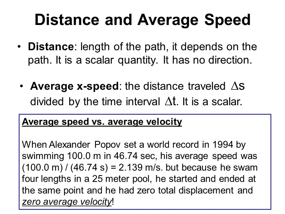 Finding the acceleration on v-t graph A graph of  and t may be used to find the acceleration.