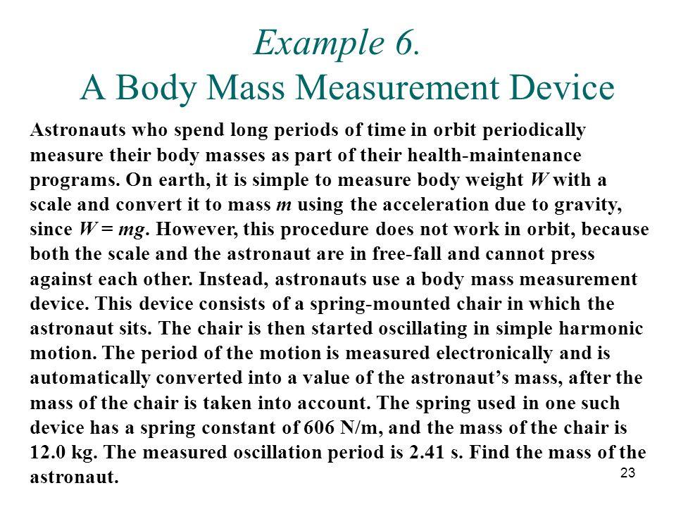 23 Example 6.