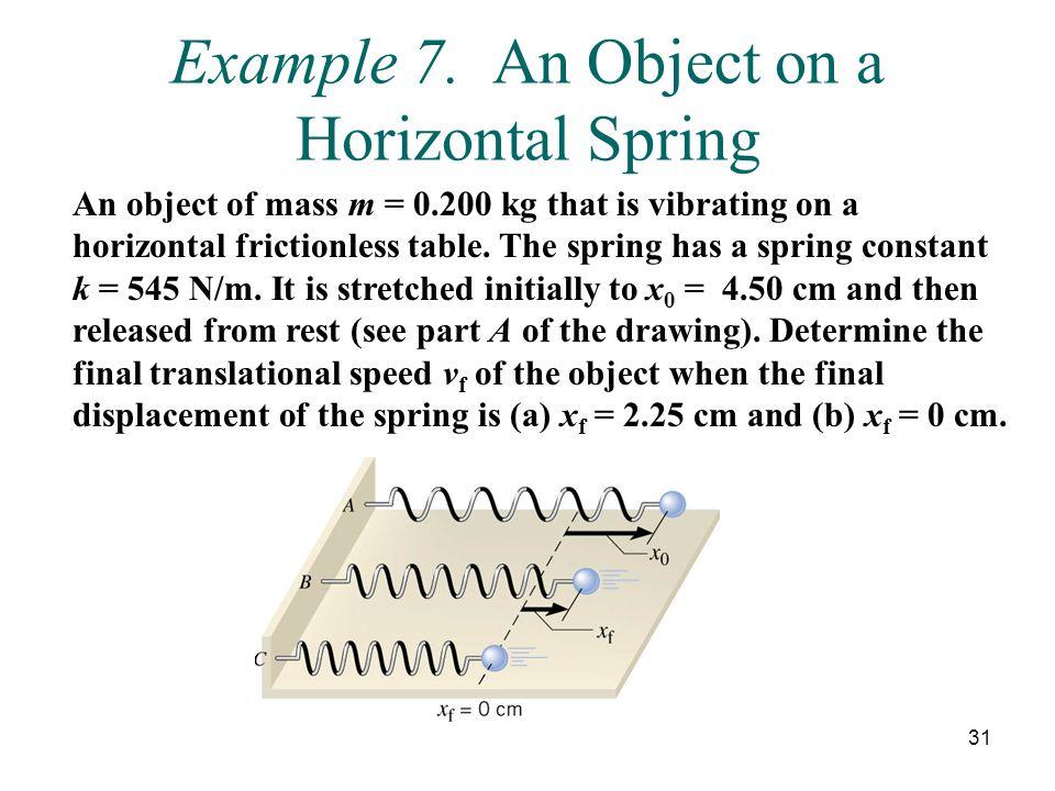 31 Example 7.