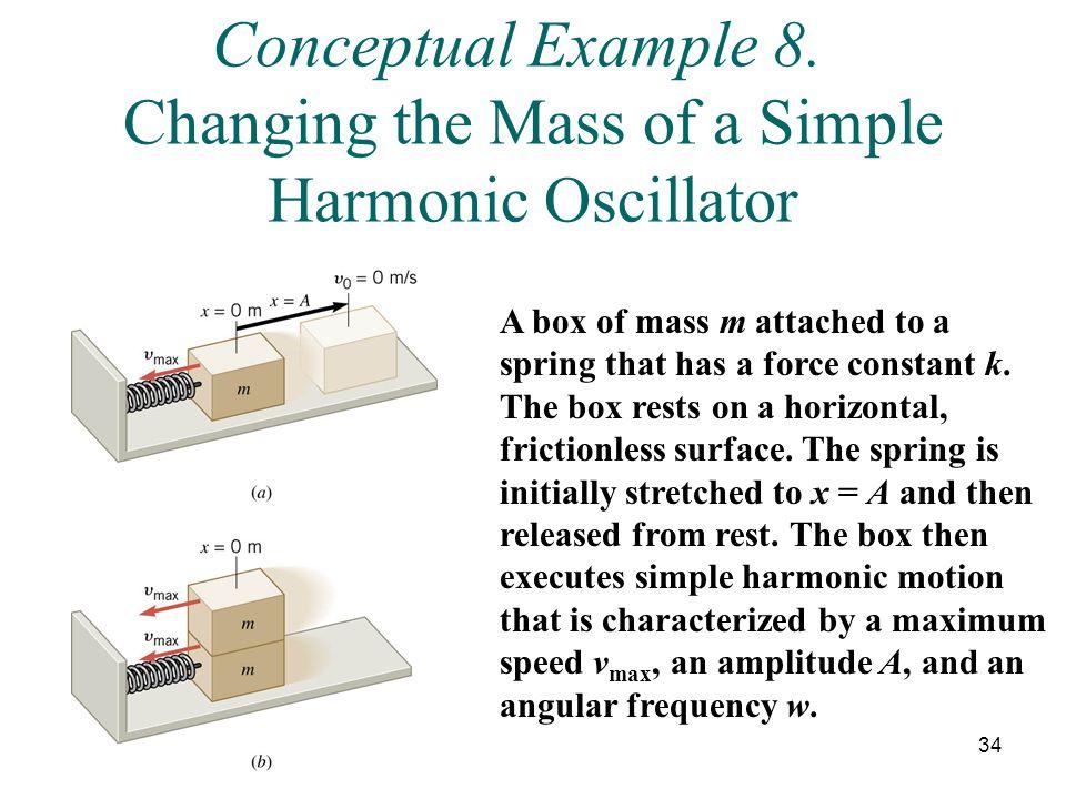 34 Conceptual Example 8.