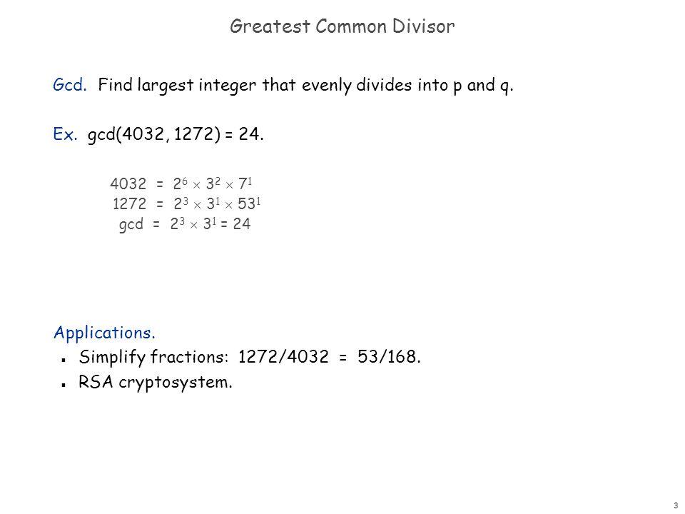 24 Fibonacci Numbers Fibonacci numbers.0, 1, 1, 2, 3, 5, 8, 13, 21, 34, … Fibonacci rabbits L.