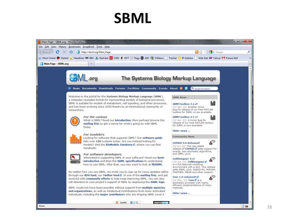 SBML 38
