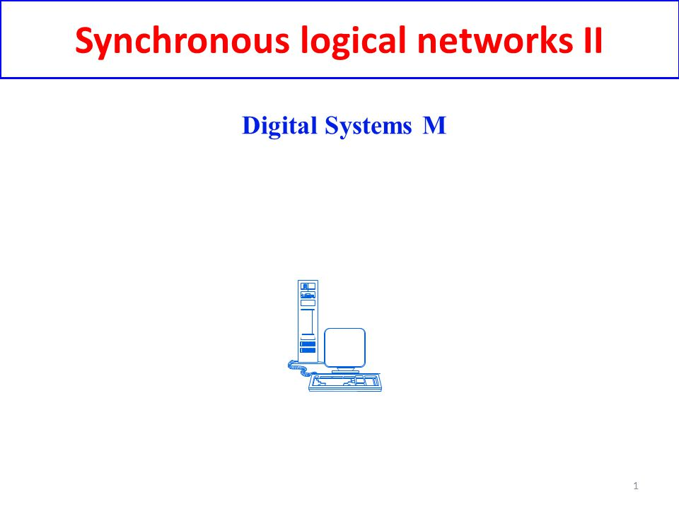 Design with VHDL a synchronous logical network which periodically, after three clock periods, sets to 1 for one clock period its output.