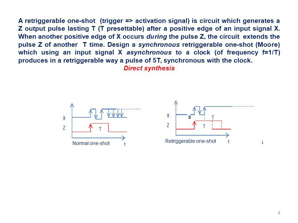 Modulo 256 adder Full Adder 8 bit D[7..0] A_RES 374 D A_RES Q* Q CLK 0 1 DEC_68 OE 1 OUT[7..0] CIN 0 A[7..0] B[7..0] 35