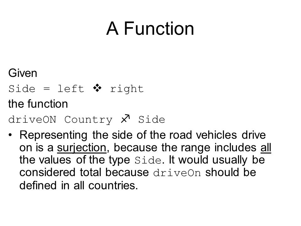 What is a Hash Function.