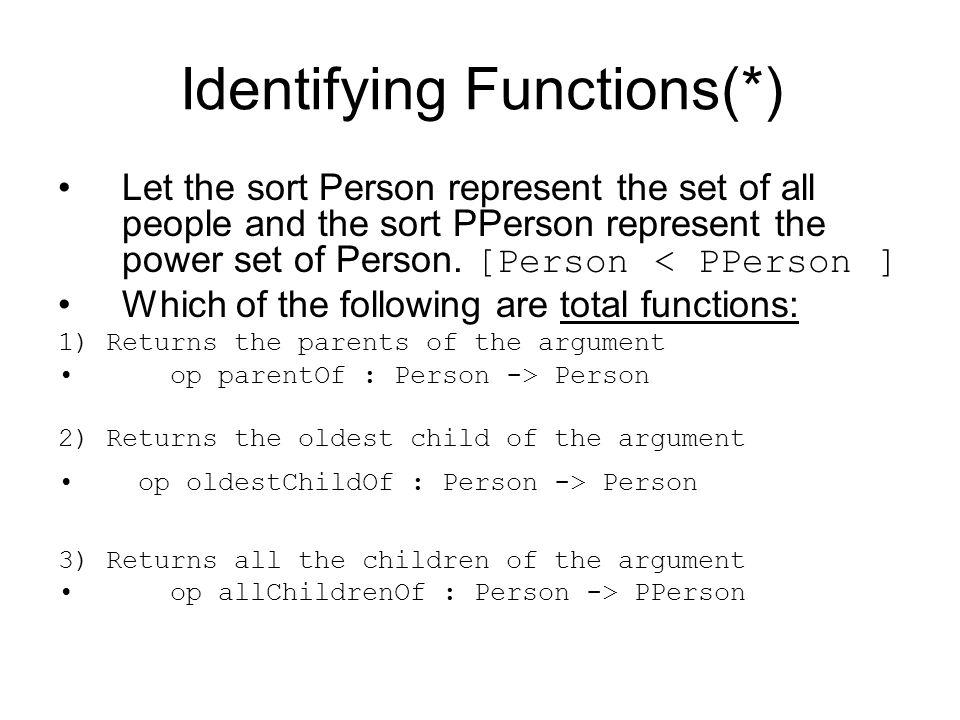 INJ Explained 1.eq [linv] : g f a = a.2.ceq [inj]: b0 = b1 if g b0 == g b1.