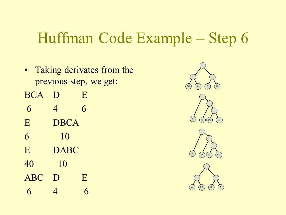 ItemsTID 1 3 4100 2 3 5200 1 2 3 5300 2 5400 Set-of- itemsets TID { {1},{3},{4} }100 { {2},{3},{5} }200 { {1},{2},{3},{5} }300 { {2},{5} }400 SupportItemset 2{1} 3{2} 3{3} 3{5} itemset {1 2} {1 3} {1 5} {2 3} {2 5} {3 5} Set-of-itemsetsTID { {1 3} }100 { {2 3},{2 5} {3 5} }200 { {1 2},{1 3},{1 5}, {2 3}, {2 5}, {3 5} } 300 { {2 5} }400 SupportItemset 2{1 3} 3{2 3} 3{2 5} 2{3 5} itemset {2 3 5} Set-of-itemsetsTID { {2 3 5} }200 { {2 3 5} }300 SupportItemset 2{2 3 5} Database C^ 1 L2L2 C2C2 C^ 2 C^ 3 L1L1 L3L3 C3C3