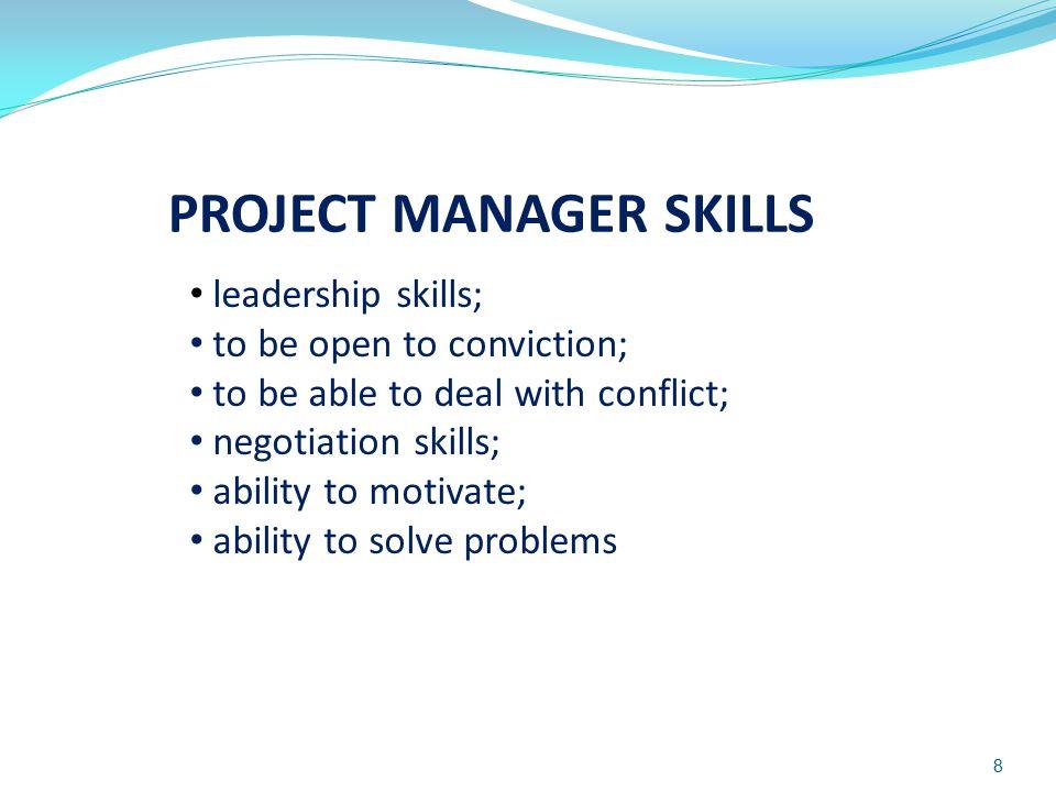 9 ThemesNo.Related Building Blocks Business CaseTh1B2, B3, B4, B5, B6 OrganisationTh2B1, B2, B12, B15, B22, B24 PlanningTh3B13, B22 Progress Assessment Th4B5, B6, B16, B22, B23, B25 Risk ManagementTh5 B2, B5, B14, B22, B25, B30, B31 Quality in projectsTh6B11, B17, B21, B22 Change Management Th7B1, B22, B23, B30, B31 Relationship between PRINCE2 themes and building blocks