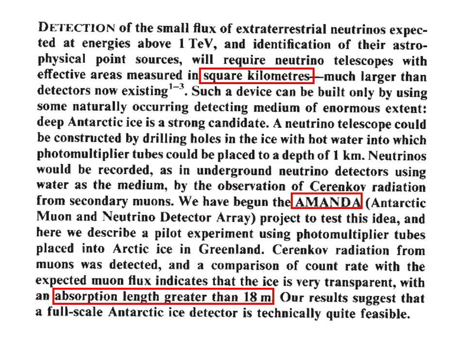 Astroparticle Physics 2000