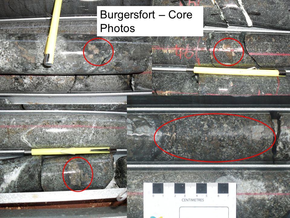 Burgersfort – Core Photos