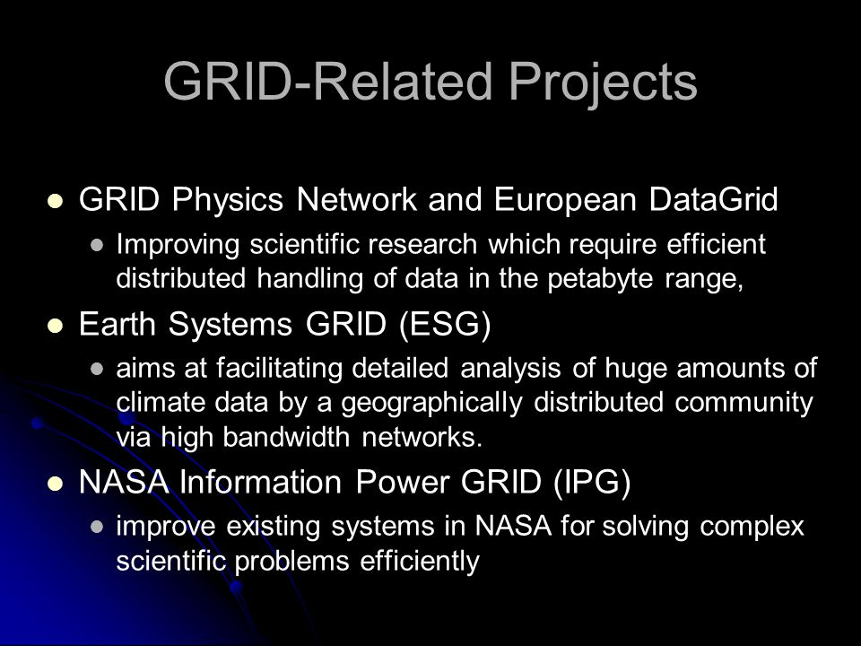 How our proposal differs from GRID-related spatial works.