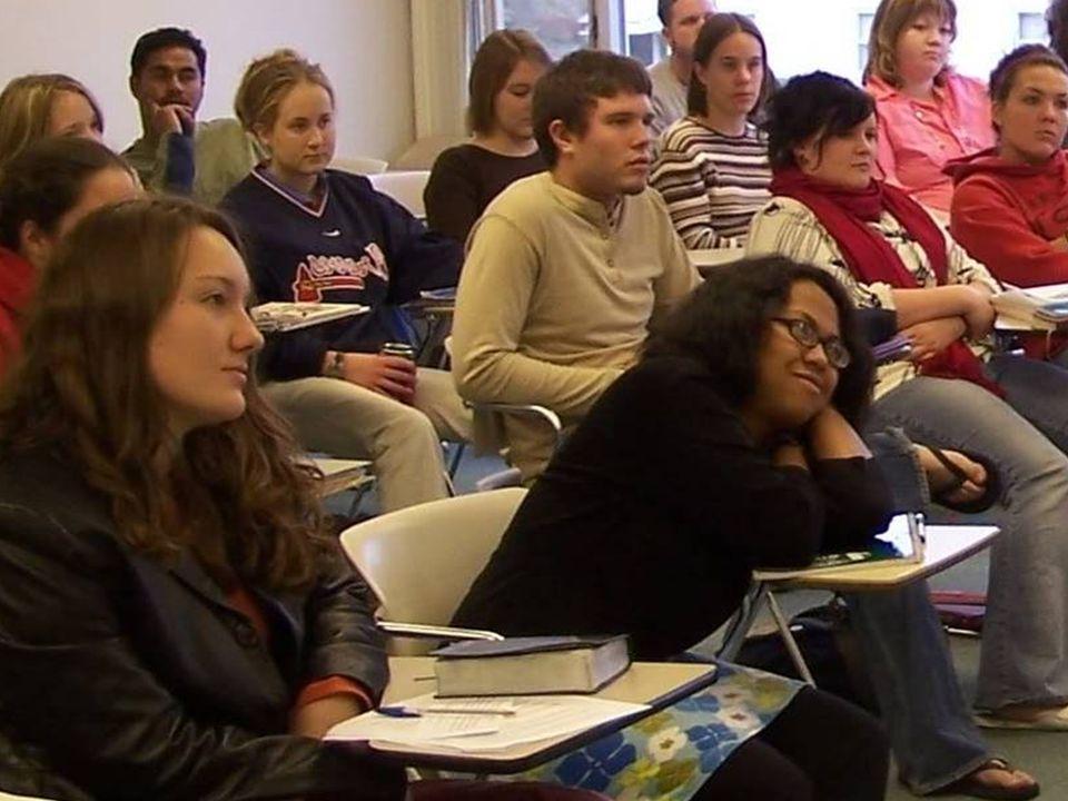 hook Unique Benefits of General Education reach employability