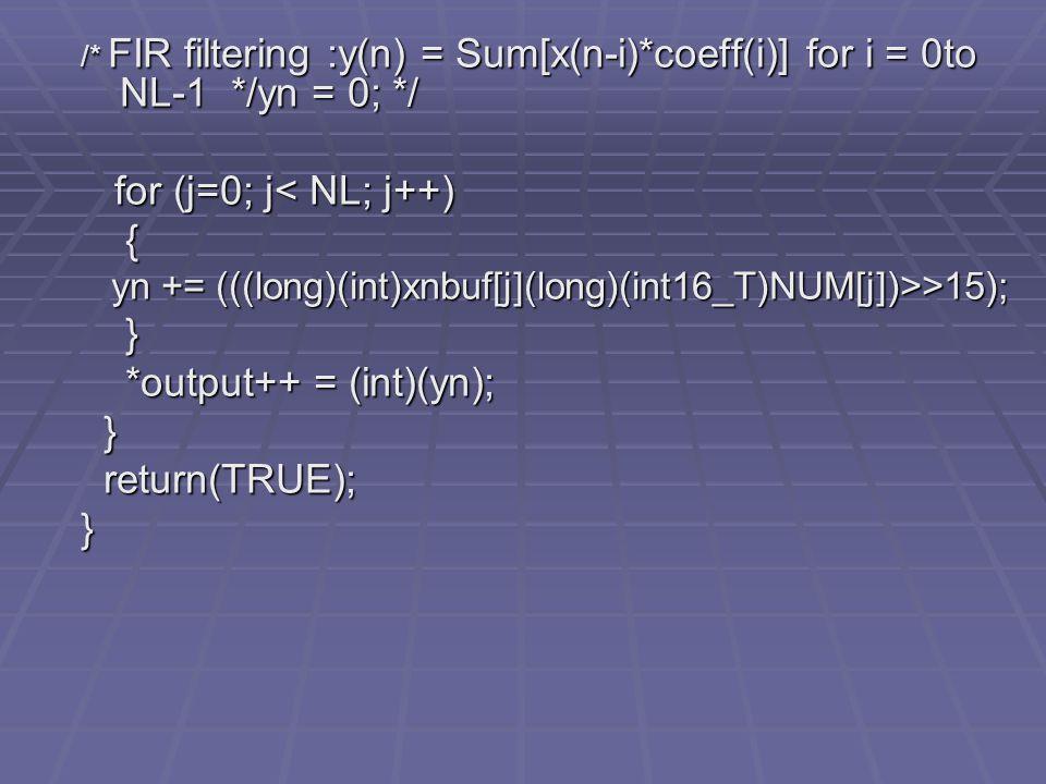 static void dataIO() { return; return; }