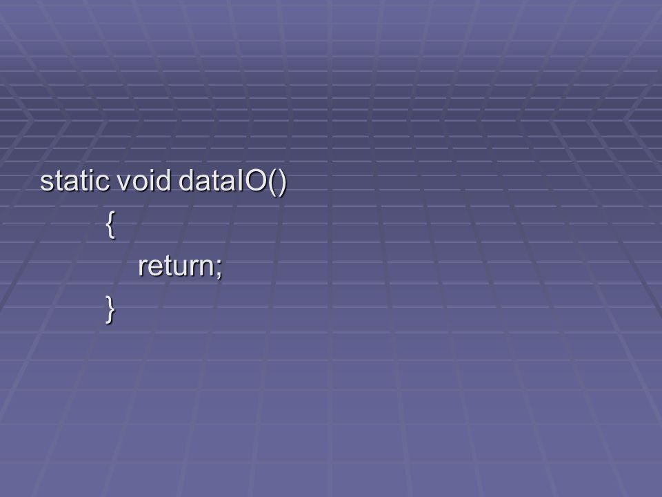 FIR using DSK #include bs2700.cof //coefficient file #include dsk6713_aic23.h //codec-dsk support file Uint32 fs=DSK6713_AIC23_FREQ_8KHZ; //set sampling rate int yn = 0; //initialize filter s output short dly[N]; //delay samples interrupt void c_int11() //ISR { short i; short i; dly[0]=input_sample(); //input newest sample dly[0]=input_sample(); //input newest sample yn = 0; //initialize filter s output yn = 0; //initialize filter s output