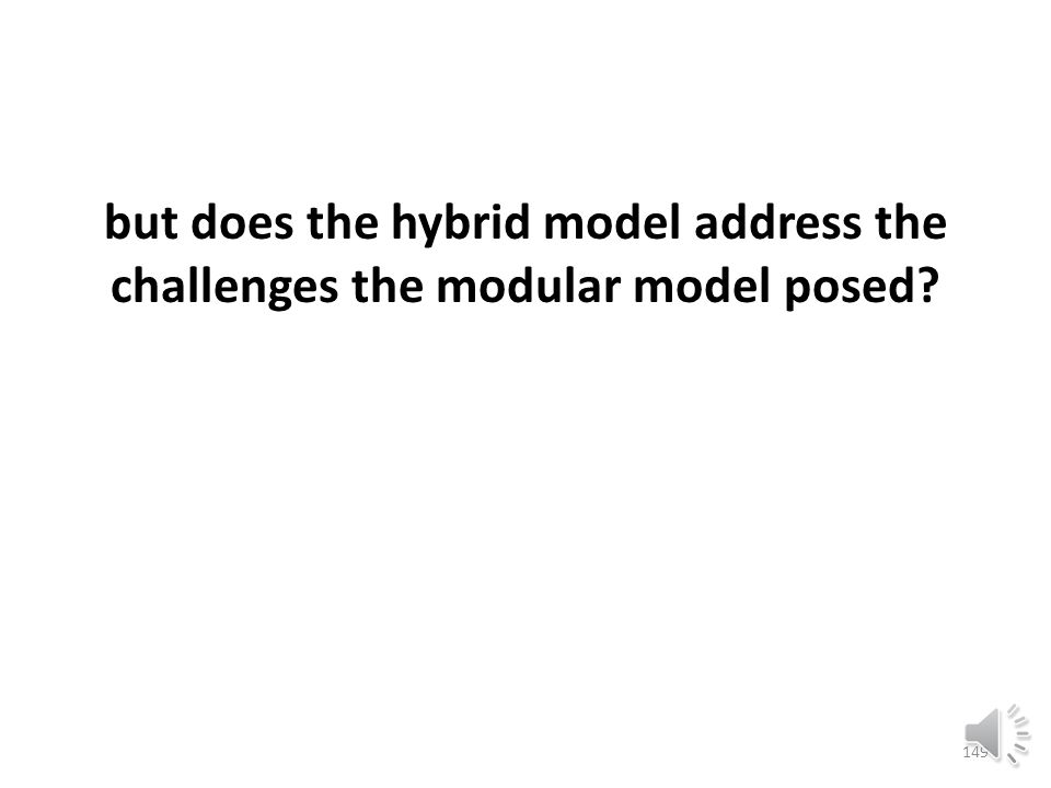 Hybrid Pre-Transfer Mathematics The potential economy of this hybrid system is very clear, 148