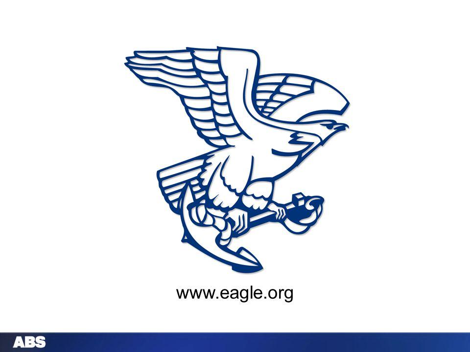 www.eagle.org