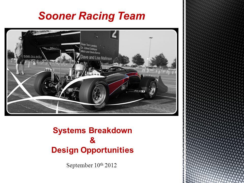 Upcoming Events Engineering Career Fair Thursday – GO.