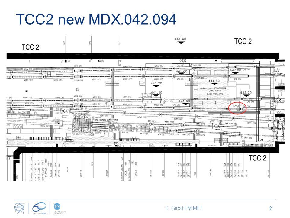 TCC2 new MDX.042.094 S. Girod EM-MEF6