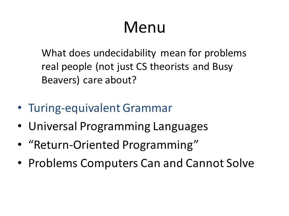 Proofs BASIC, C, C++, C#, Fortran, Java, JavaScript, PDF, PostScript, Python, Ruby, Scheme, TeX, etc.