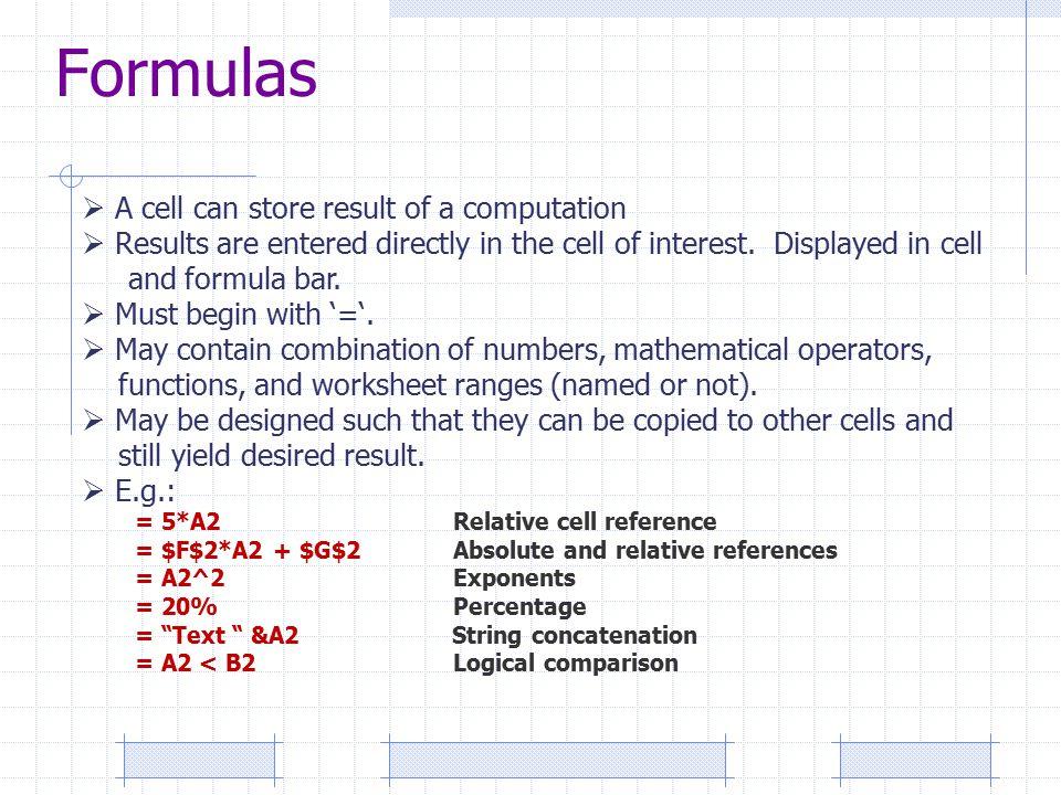 OperatorDescription +Plus sign performs addition.- Minus sign performs subtraction.