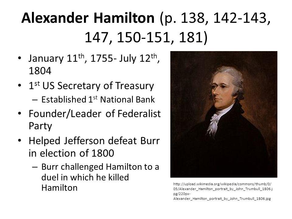 Alexander Hamilton (p.