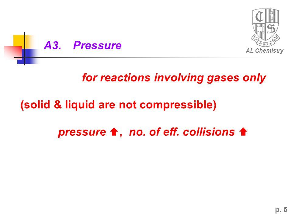 AL Chemistry p.