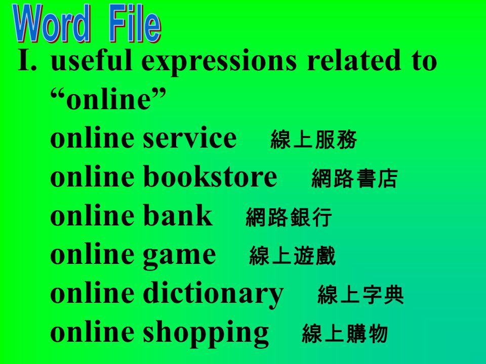 Word File Sentences Patterns Expansion Writing Practice