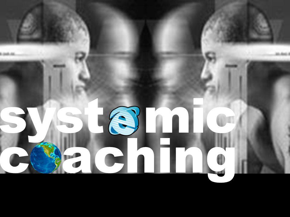 micsyst achingc