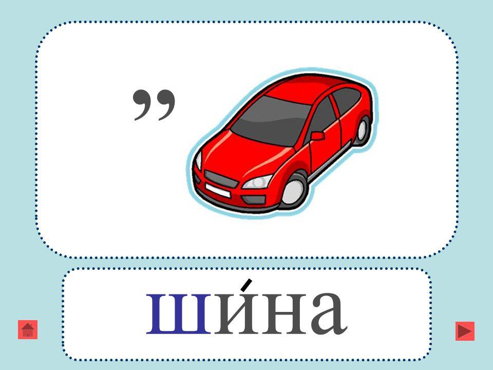 ,, шина