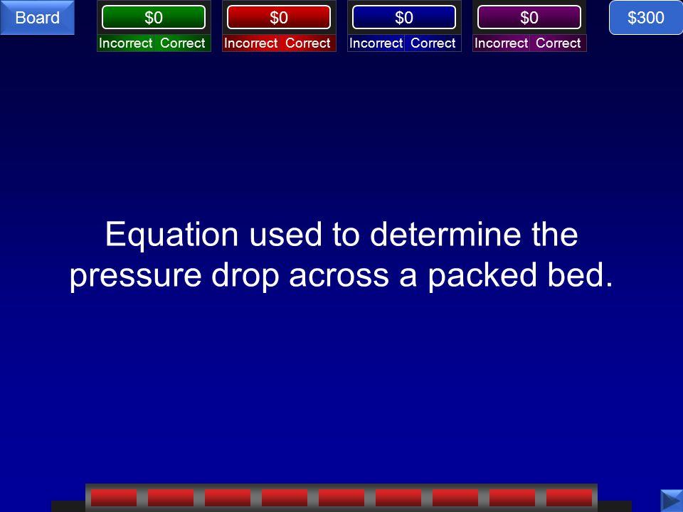 $0 Board Final Jeopardy Response What is $45,000.