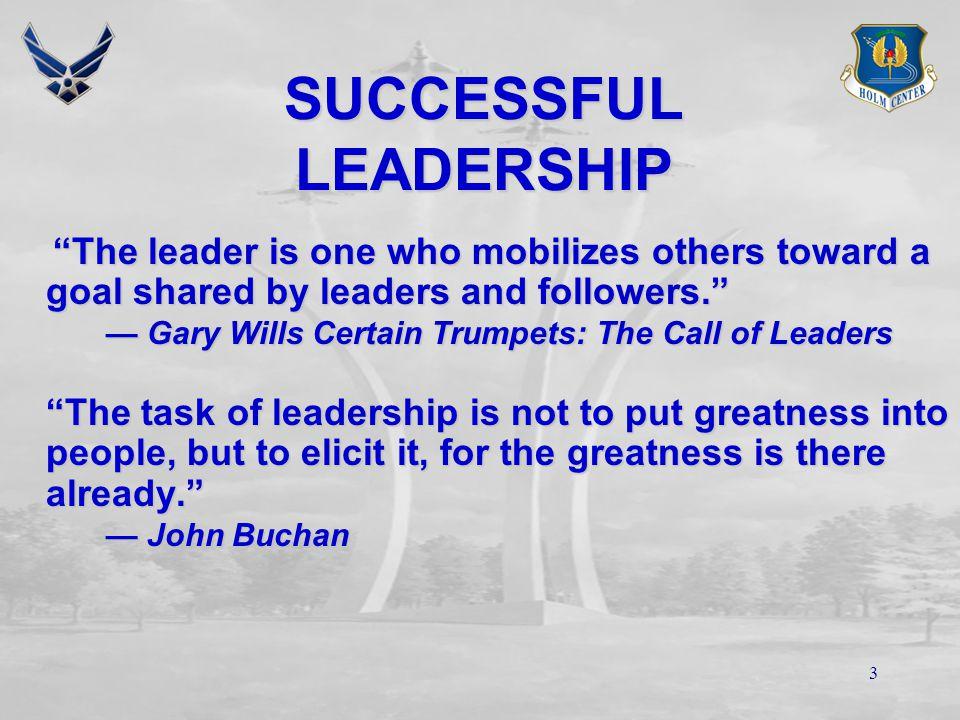 2 Overview Task and relationship behaviorsTask and relationship behaviors Leadership variablesLeadership variables Situational Leadership ModelSituati