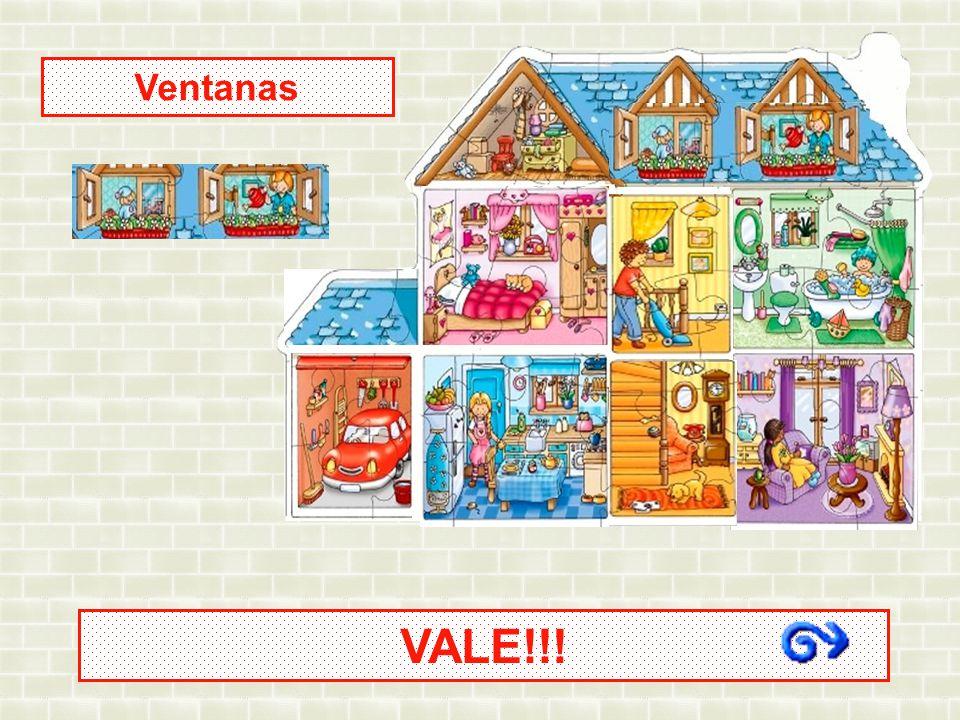 Ventanas VALE!!!