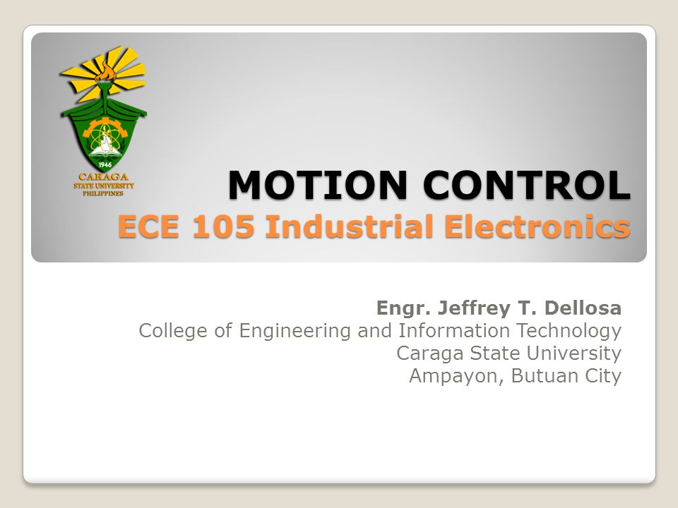 600 rev/min  10 rev/sec  count/rev500 count/sec5000  CPR Output Frequency SpeedMotor  ENCODER-MOTOR CONTROL Pulses Frequency