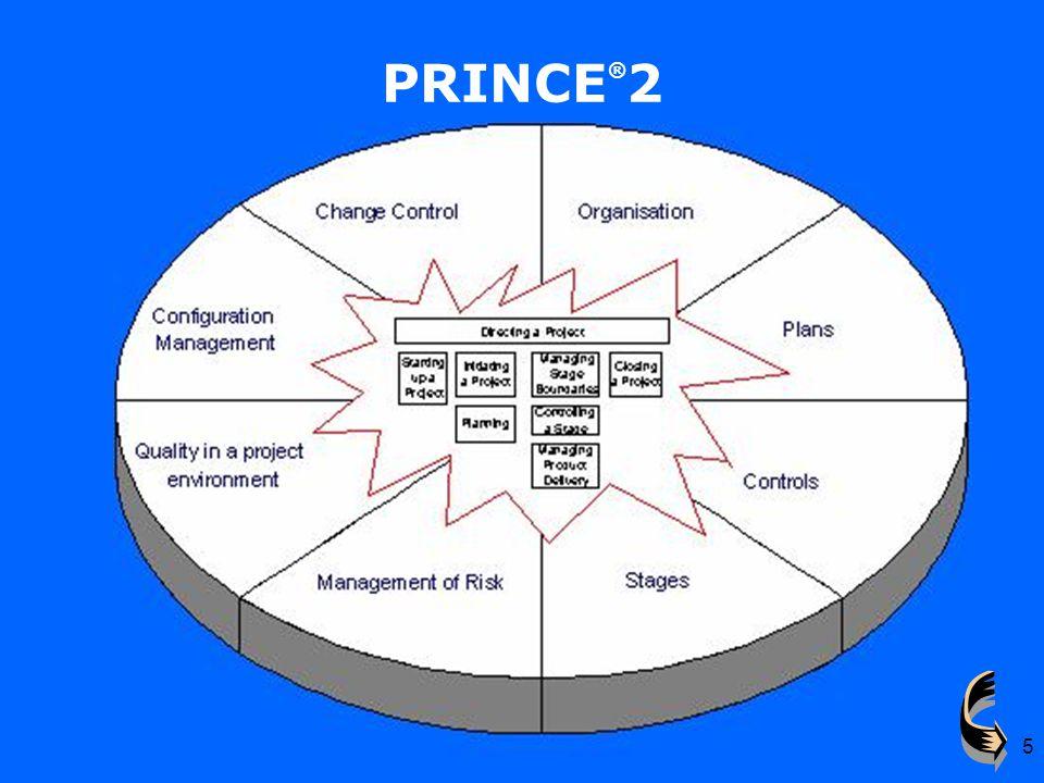 5 PRINCE ® 2