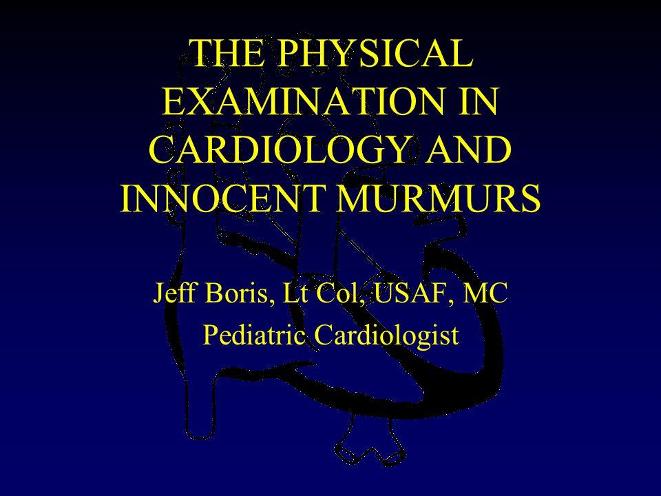 Physiologic PPS (Characteristics, cont.): Age range—newborns, especially premies.
