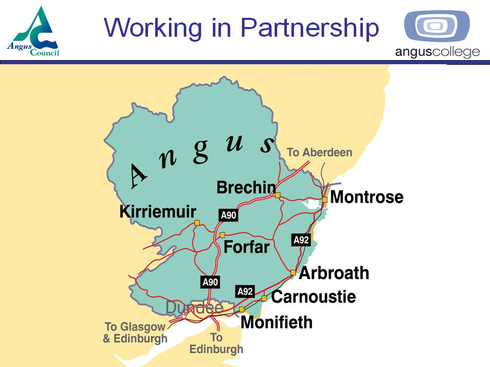 OVERVIEW Making a difference School/College activities School/College partnership agreement Vocational Learning Centres Partnership continuing to make a difference – where are we going?