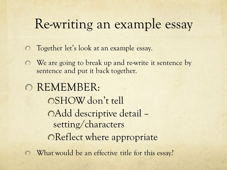 How to Write Good Essay Titles That Are    Good   Essay Writing Blog Tyrant