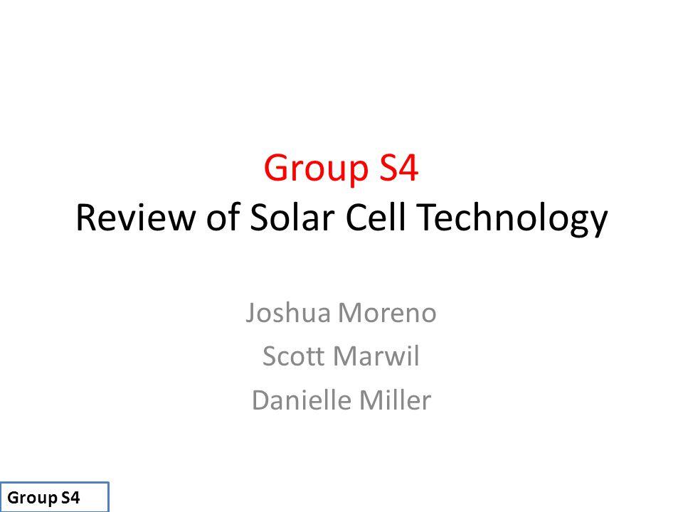 John Baumhardt Daniel Arnold Michael Trevathan Michael Tran Group S6 Review of Nano Membranes for Gas Separation