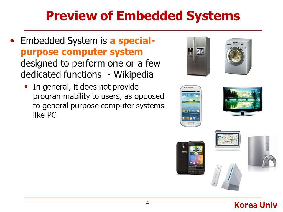 Korea Univ S5PC210 Exynos 4210 Processor in Galaxy Note 25