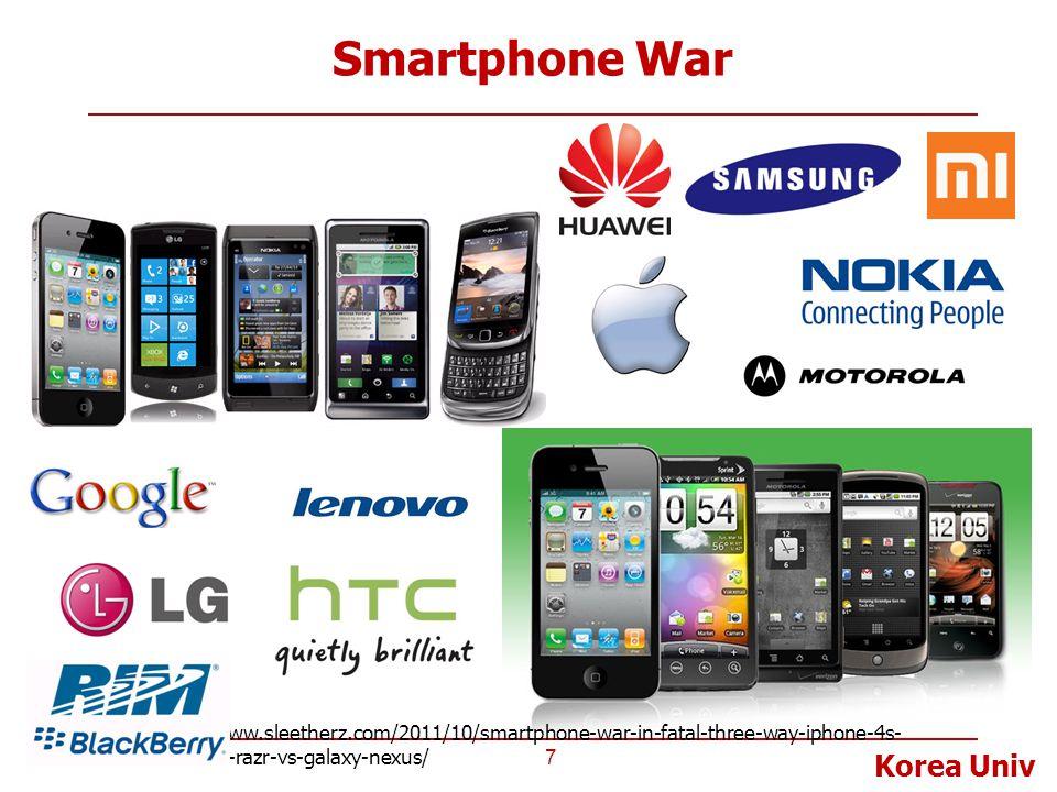 Korea Univ iPhone 5 Teardown 28 http://www.ifixit.com/Teardown/iPhone+5+Teardown/10525/2