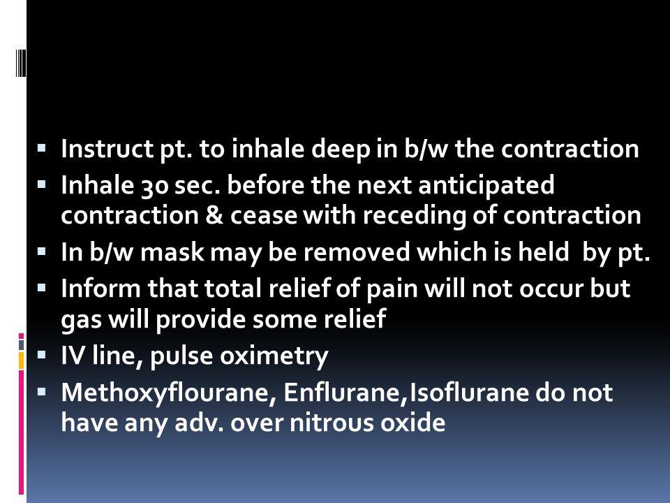 SEVOFLURANE  MOST COMMONLY USED VOLATILE HALOGENATED AGENT  0.8% sevoflurane is optimal conc.