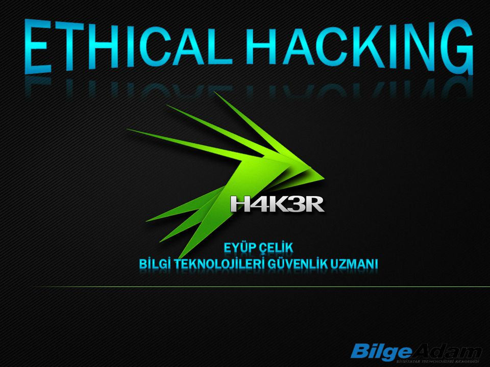 FootprintingScanningEnumeration Hacking Gaining Access Privilege Escalation Hiding Files Cover Tracking